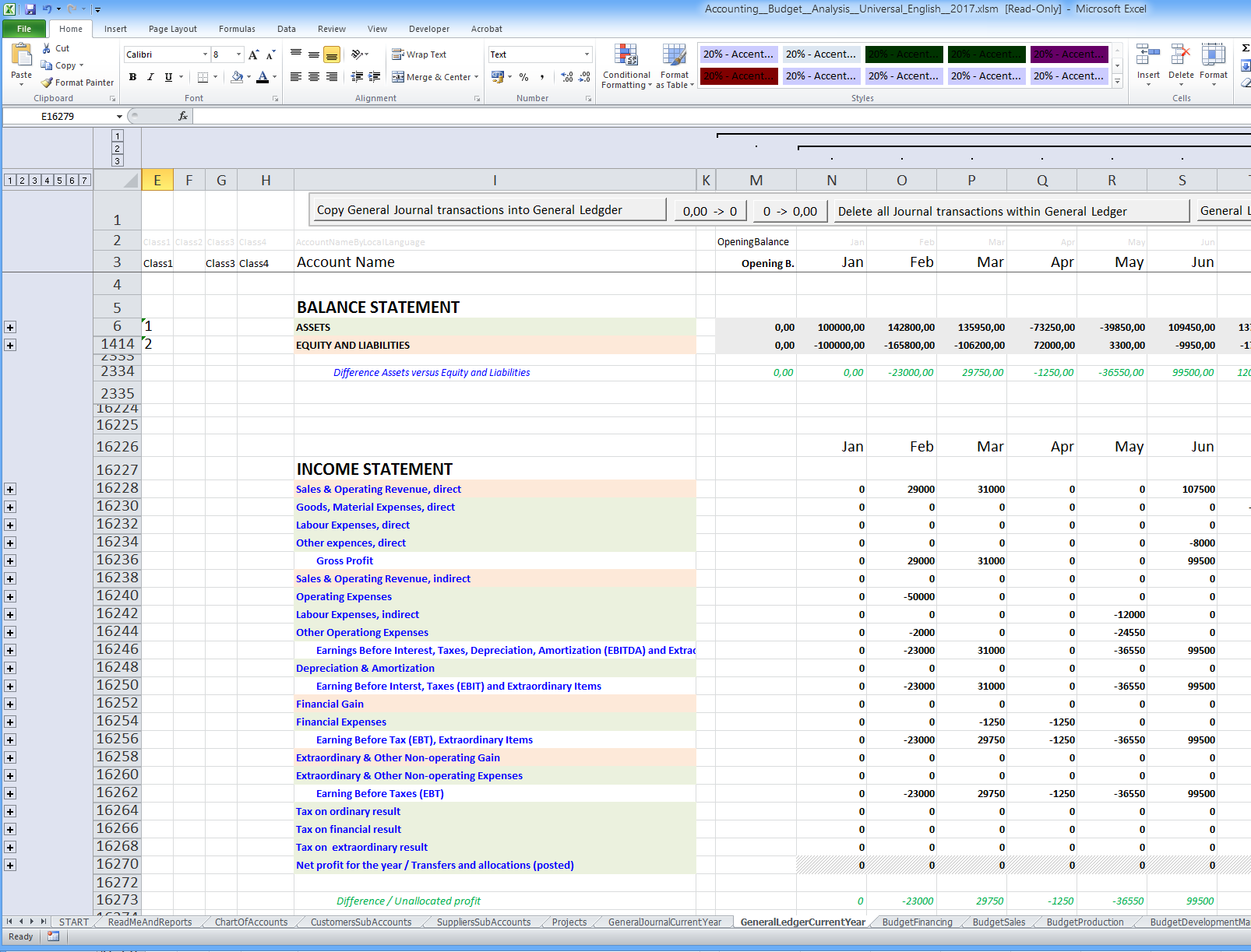 1491848868_excel accounting budget analysis_com__accounts_class_1_subtotal_of_balance_and_income_statement_1png