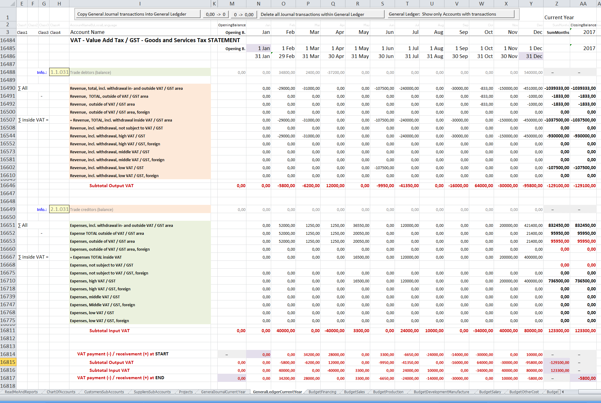 1492261184_Excel-Accounting-Budget-Analysis_com__VAT_per_group_2.png