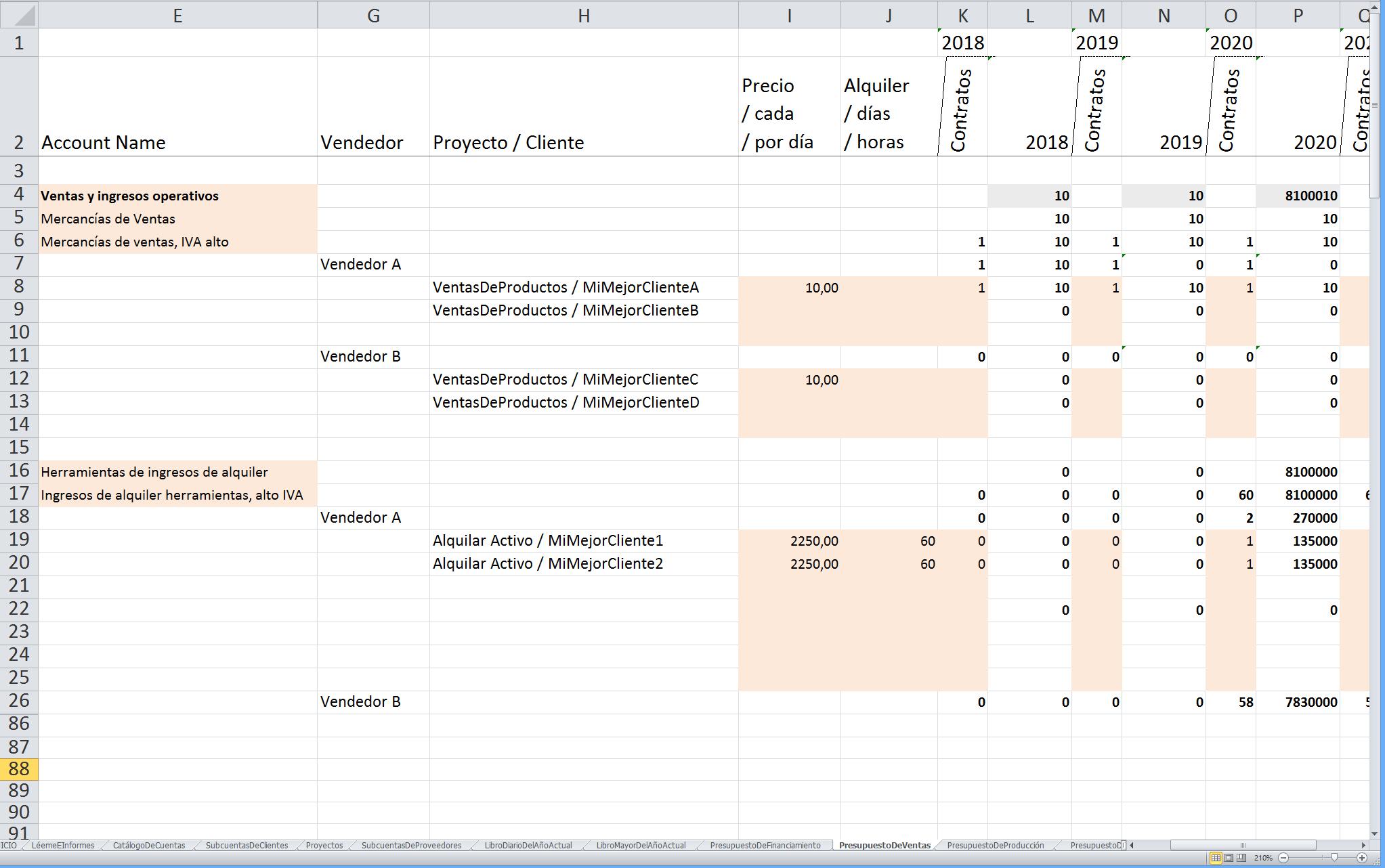 1542639655_es44a__Planificación_de_negocios__planificación_a_largo_plazo__Ventas__Excel-Accounting-Budget-Analysis.com____Largo_Tiempo_Planificación_6_Año__2017-05-22.png